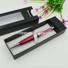 Pequeno MOQ 100pcs 2gb Atacado USB Pen Drive