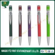 Werbung Metall billig Custom Pen
