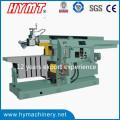 Гидравлическая формовочная машина BY60125C