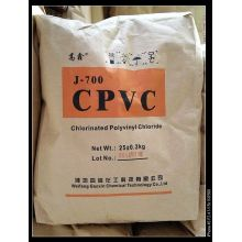CPVC J-700 Pipe Grade