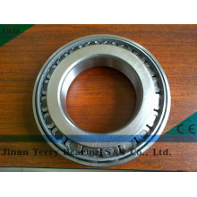 The High Quality Tapered Roller Bearing (30621)