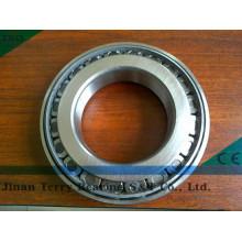 Высококачественный конический роликовый подшипник (30621)