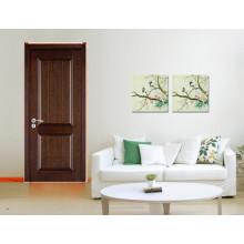 Nuevo producto pintura madera puerta diseños