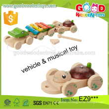 Китай завод прямая детская игрушка производитель игрушка для детей
