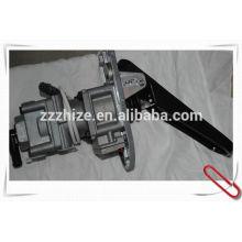 original WABCO bus foot brake valve 35XA1-14020 yutong higer bus parts