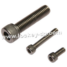 Hex Socket Head Screw