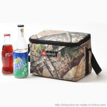 VAGULA Tote Travel Cooler Bags Picnic Bag Hl35121