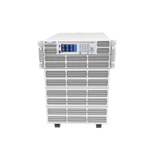 High power dc electronic load 1200V