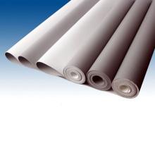 Membrane imperméable PVC pour tunnel Toit artificiel
