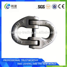 Alloy Steel Grade 80 Connecting Link