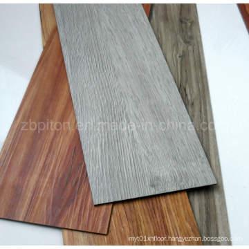 High Quality Vinyl Flooring Factory Directly