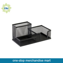 Office Accessory Metal sorting case
