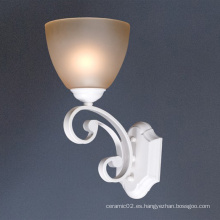 Lámpara de pared, estilo 16