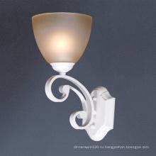 Настенный светильник 16