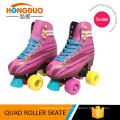Mucho skate de patinaje de skate de Luna de soja de color