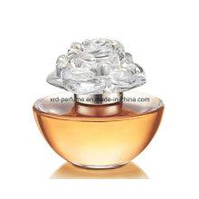Bon parfum personnalisé de conception de mode de vente