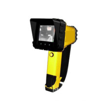 Portable IR Infrared Thermal Camera Imager 160*120 FPA Thermometer