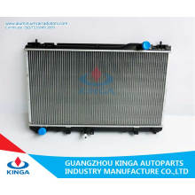 Efficient Cooling Aluminum for Toyota Radiator for Camry′03 Mcv30 Mt