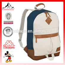 Fashion Classic Day Pack School mochila