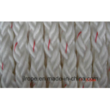 Anchor Rope / Mooring Rope / Hawser / Rope