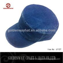 Promotional Blank Military cap without logo