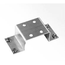 Metal Works Metal Processing Service de cintrage des métaux