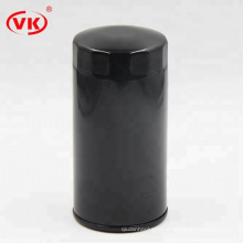 High quality with a long history oil filter VKXJ8042 8976587200