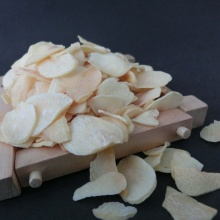 Peeled garlic  dehydrated garlic flakes