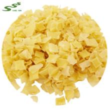 Best Quality New Crop Dehydrated Potato Chips Potato Flakes Potato Powder