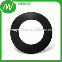 Molde de compressão Waterprrof NBR Rubber Flat Washer