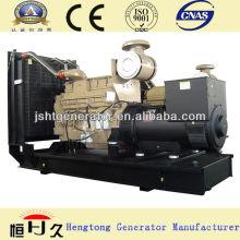 Дойц дизельный двигатель 50kw для ДГУ