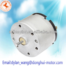 520 motor for electric toy car