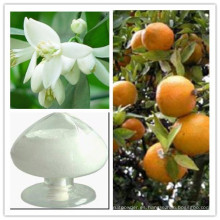 Neohesperidina natural de alta calidad 98%