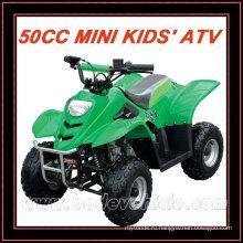 4 хода ATCC 50CC с CE (MC-303)