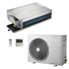 60Hz Duct Type Air Conditioner