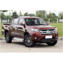 Пикап 4WD Dongfeng yufeng