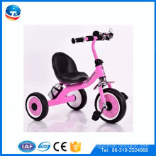 new tricycle in three wheel tricycle for sale in Philippines steel china tricycle