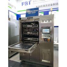 machine de nettoyage PCBA en ligne