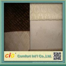 Good Quality Printing Auto Fabric