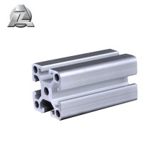 batam indonesia aluminum extrusion t-slot profile