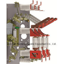 Fonte da fábrica de interruptor de carga de FZN16A-12D/T630-20J Hv vácuo