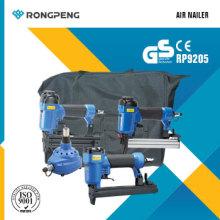 Kits de clavos de aire Rongpeng RP9205