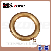 antique copper curtain rings for accessories curtains