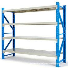 Storage Medium Duty Rack Shelf