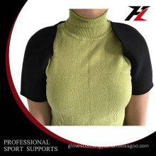 Wholesale long serve life shoulder neoprene shoulder brace