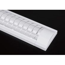 T8 Lámpara electrónica (FT3013N)