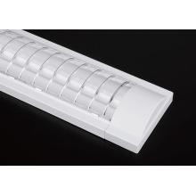 T8 Электронный настенный светильник (FT3013N)