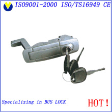 Popular High Quality Current Bus Door Lock