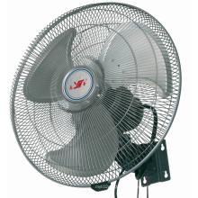 Controle Remoto Ventilador de parede elétrico / Ventilador oscilante / Ventilador CB / CE
