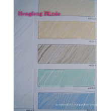 Tissu persil vertical (H508)